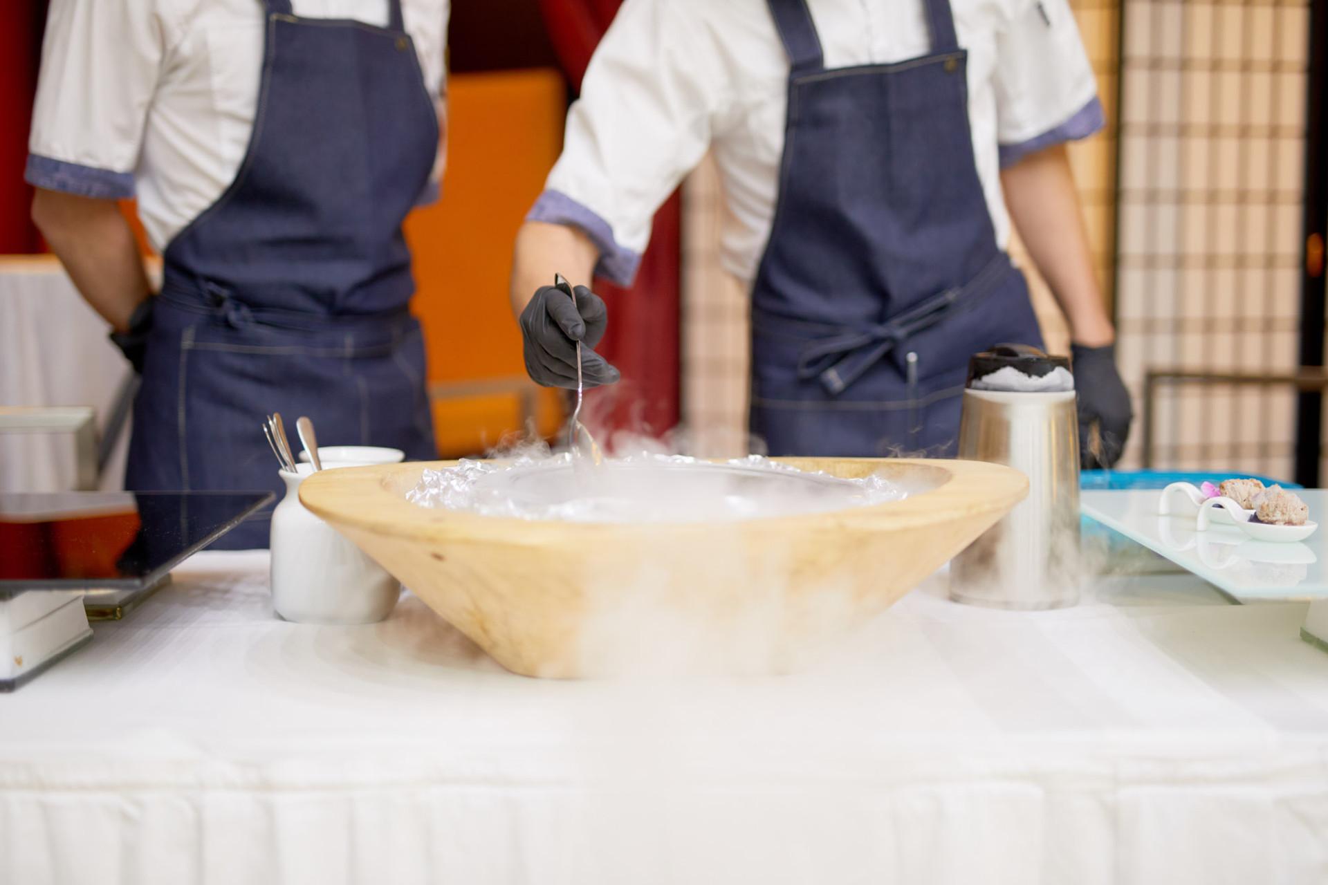Radnicni-restaurace-catering 11.jpg
