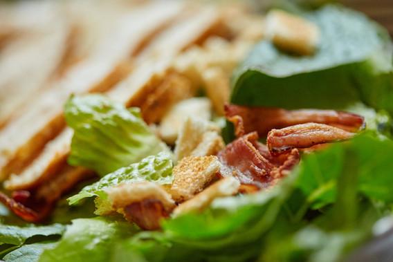 Radnicni-restaurace-catering 23.jpg