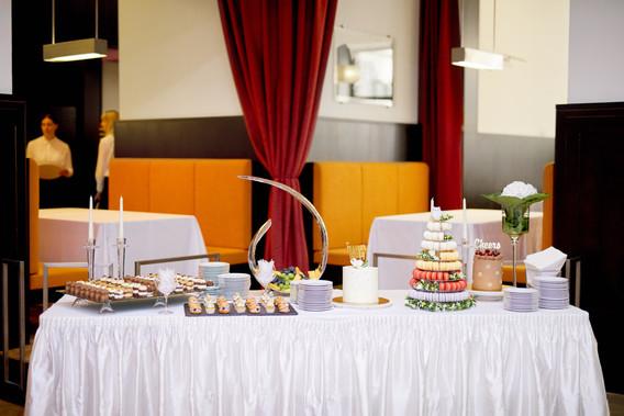 Radnicni-restaurace-catering 4.jpg