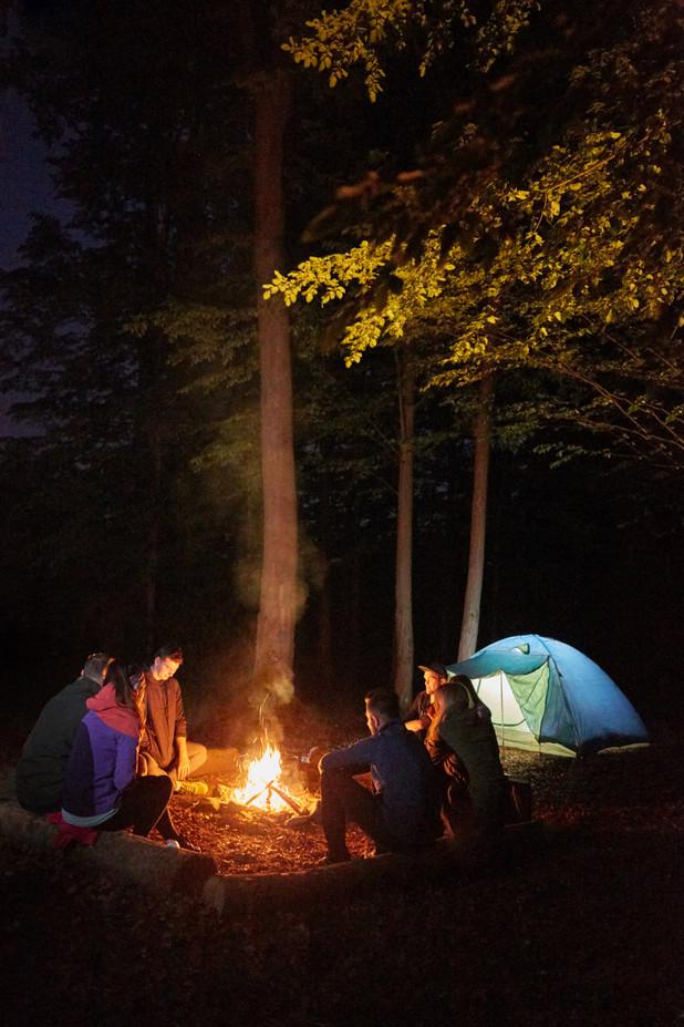 Camping-Vitkov-Podhradi 26.jpg