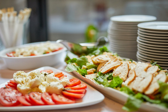 Radnicni-restaurace-catering 24.jpg