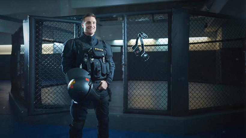 MMA_-_David_Bruncl°k_-_uniforma_-_bez_t
