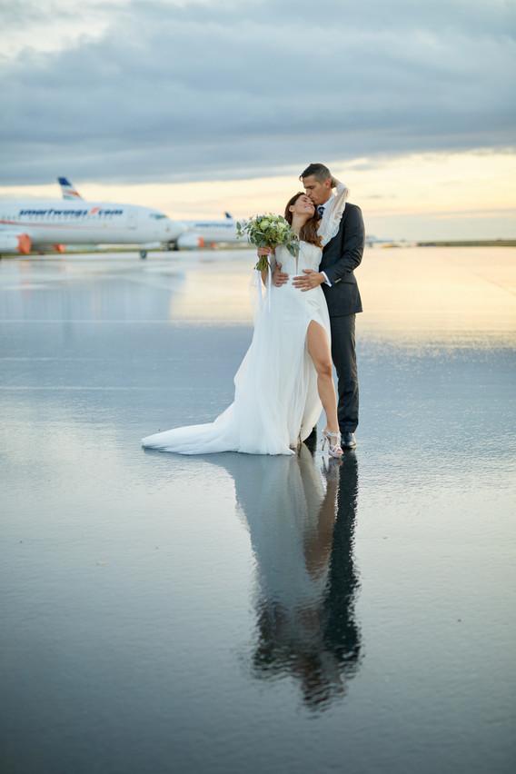 PRG Airport-Svatebni editorial 162.jpg