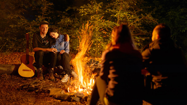 Camping-Vitkov-Podhradi 24.jpg