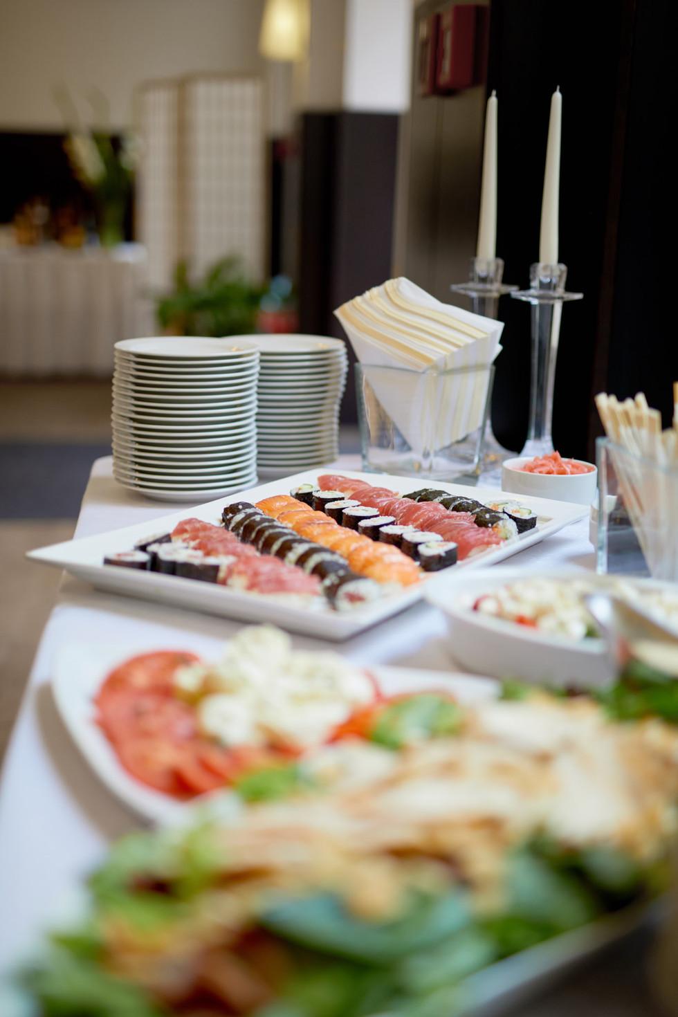 Radnicni-restaurace-catering 18.jpg