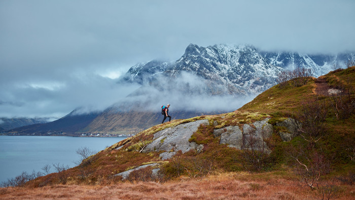 Nord-Blanc-Norway-2020 264.jpg