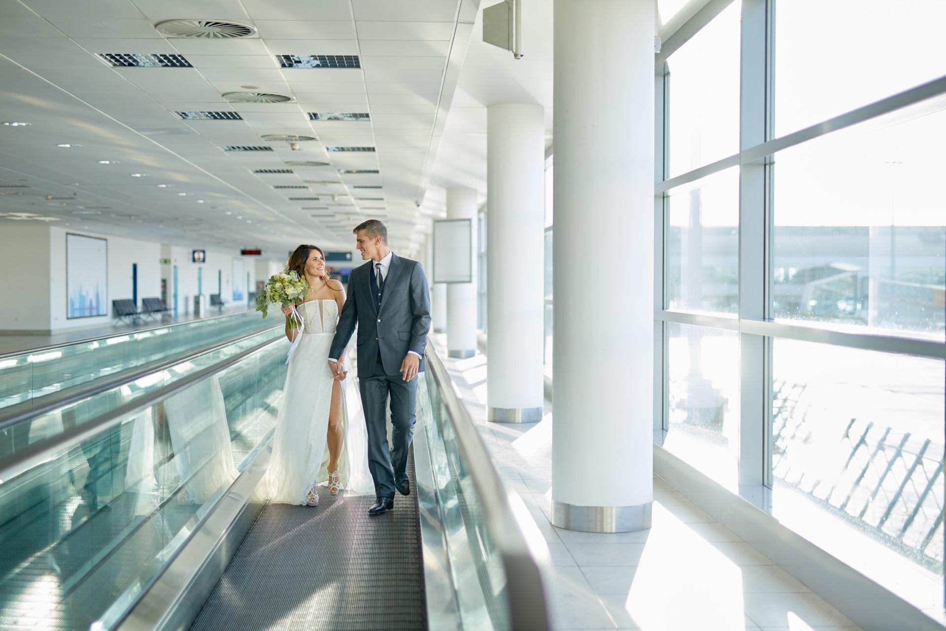 PRG Airport-Svatebni editorial 100.jpg