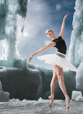 Baletka v jeskyni.jpg