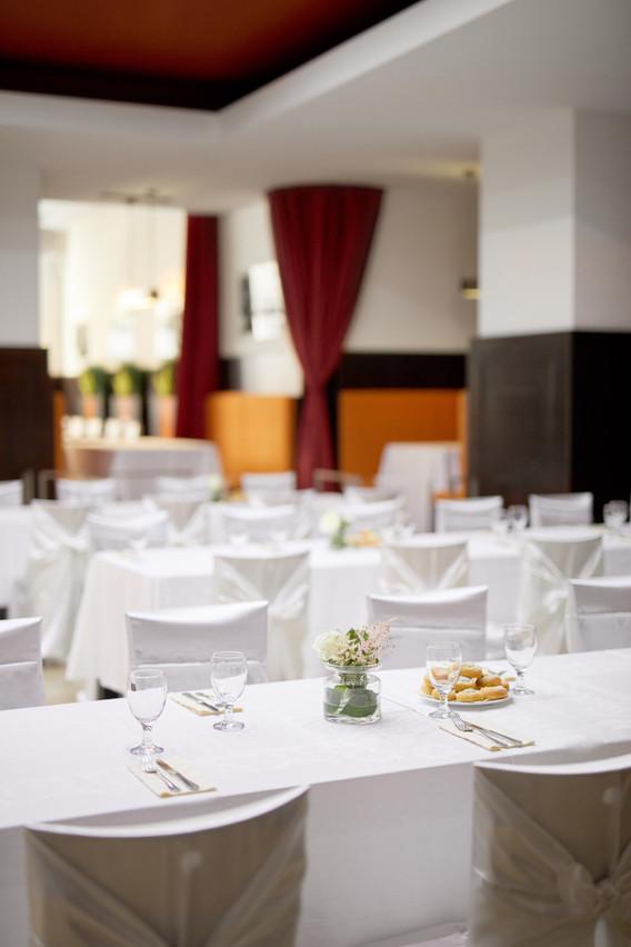 Radnicni-restaurace-catering 3.jpg