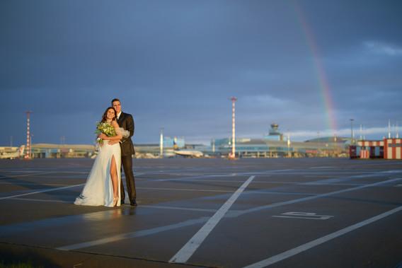 PRG Airport-Svatebni editorial 129.jpg