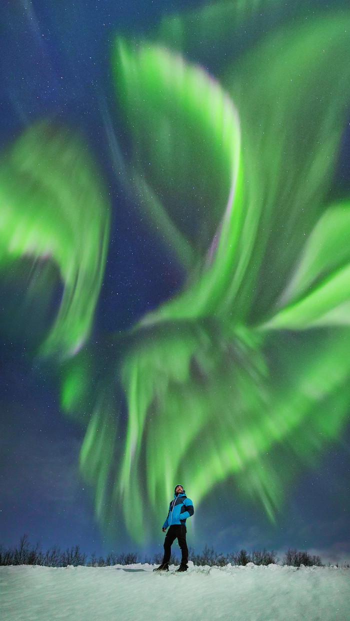 Nord-Blanc-Norway-2020 10-aurora 1.jpg