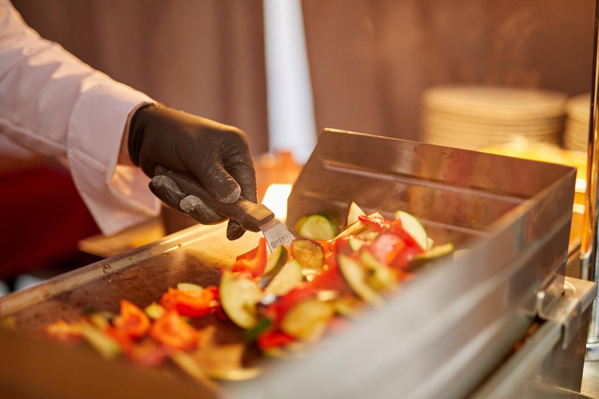 Radnicni-restaurace-catering 25.jpg