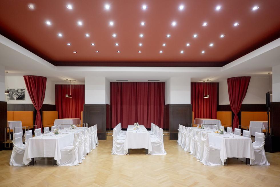 Radnicni-restaurace-catering 2.jpg