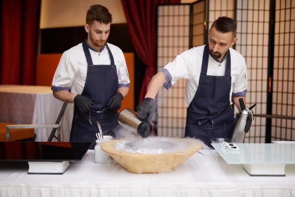Radnicni-restaurace-catering 10.jpg