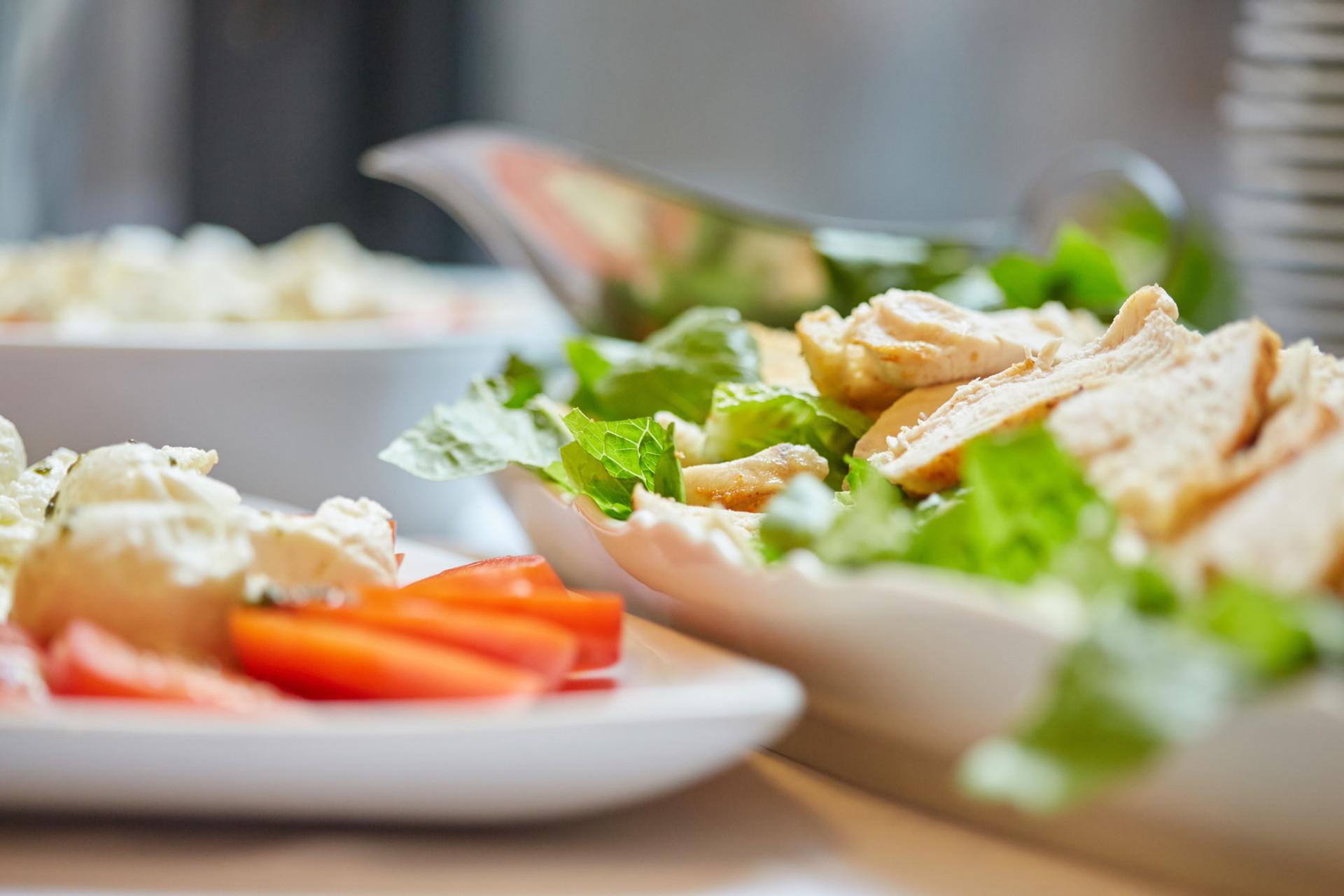 Radnicni-restaurace-catering 20.jpg