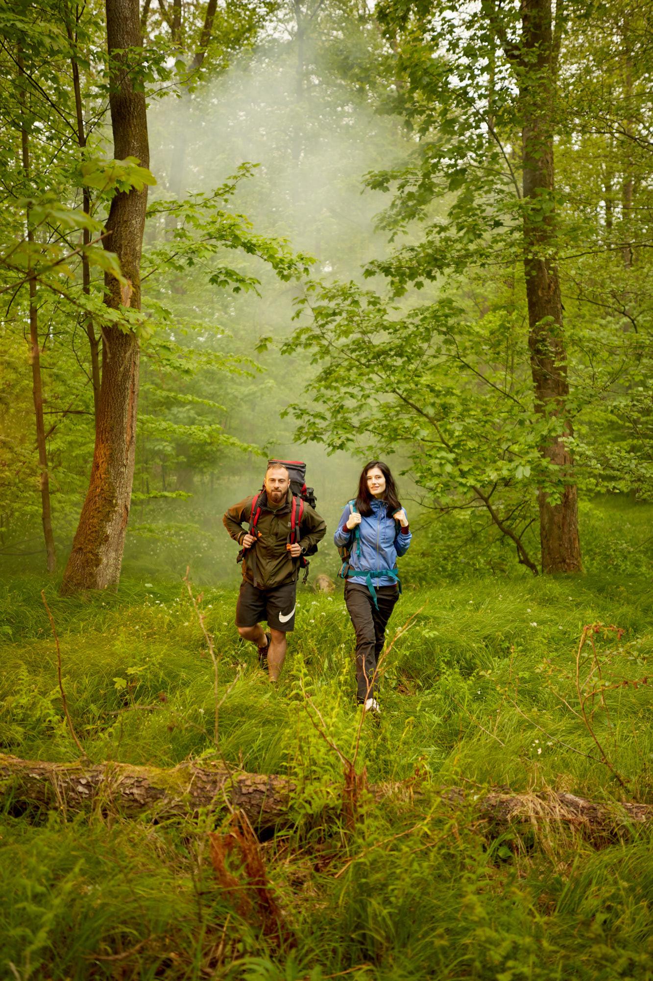 Camping-Vitkov-Podhradi 9.jpg