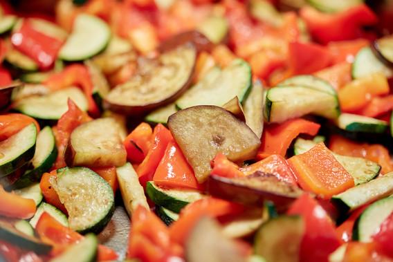 Radnicni-restaurace-catering 26.jpg
