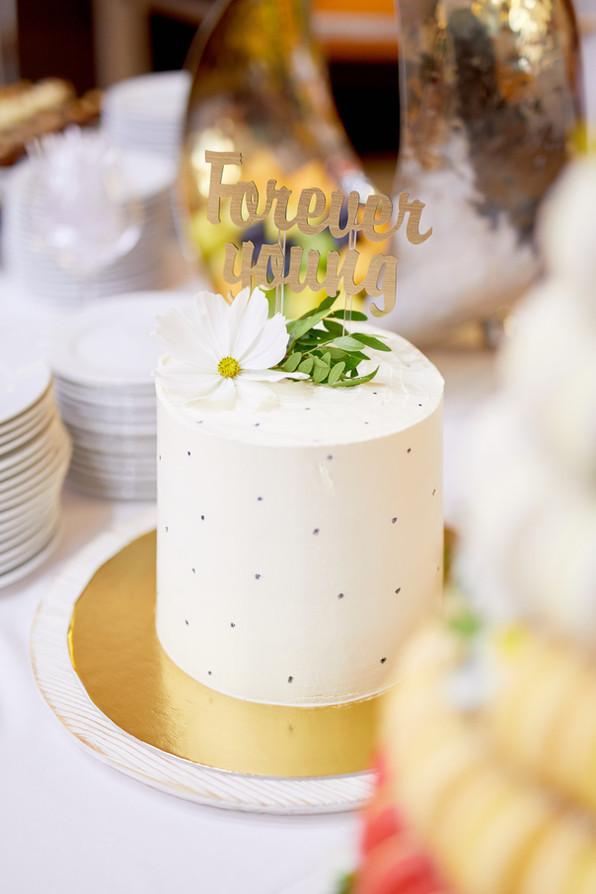 Radnicni-restaurace-catering 7.jpg