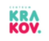 Krakov.jpg