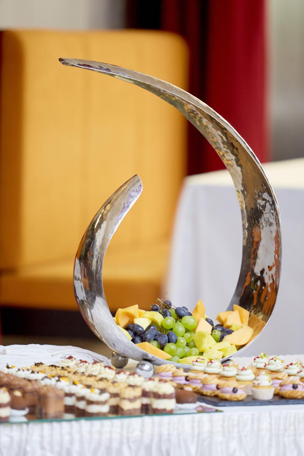 Radnicni-restaurace-catering 5.jpg