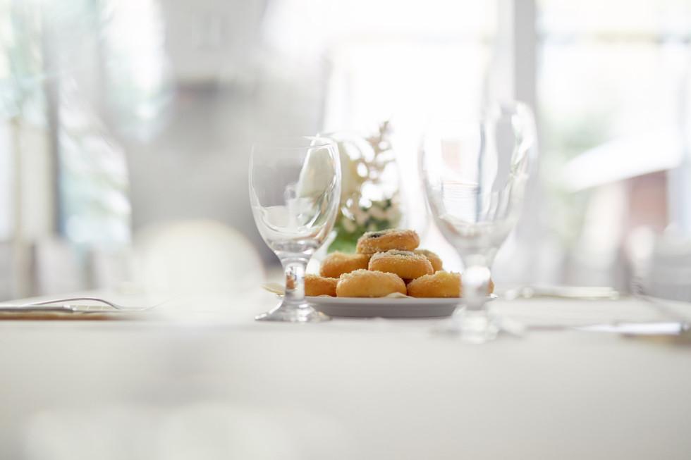 Radnicni-restaurace-catering 17.jpg