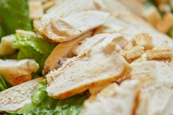 Radnicni-restaurace-catering 22.jpg