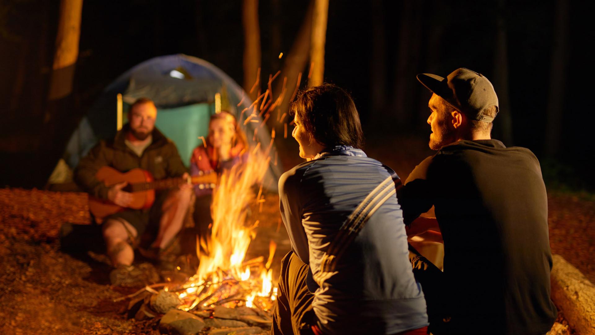 Camping-Vitkov-Podhradi 25.jpg