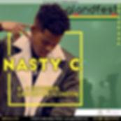 nasty c.jpg