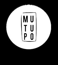 mutupo.png