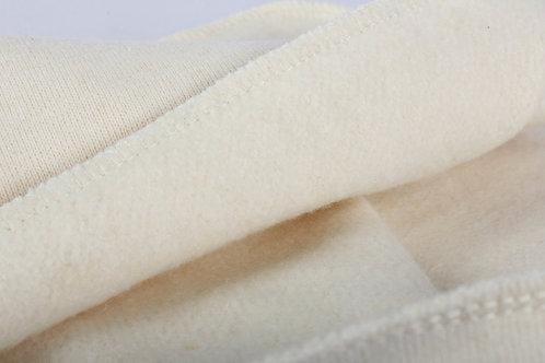 All-Purpose Cloth