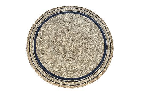 Nautical Rug