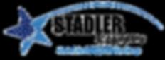 Stadler Logo WEB.png