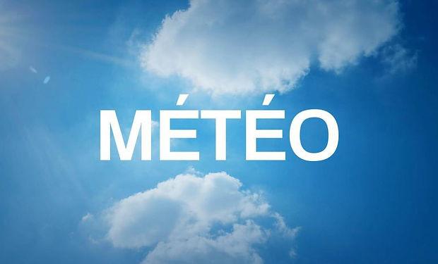 METEO.jpg