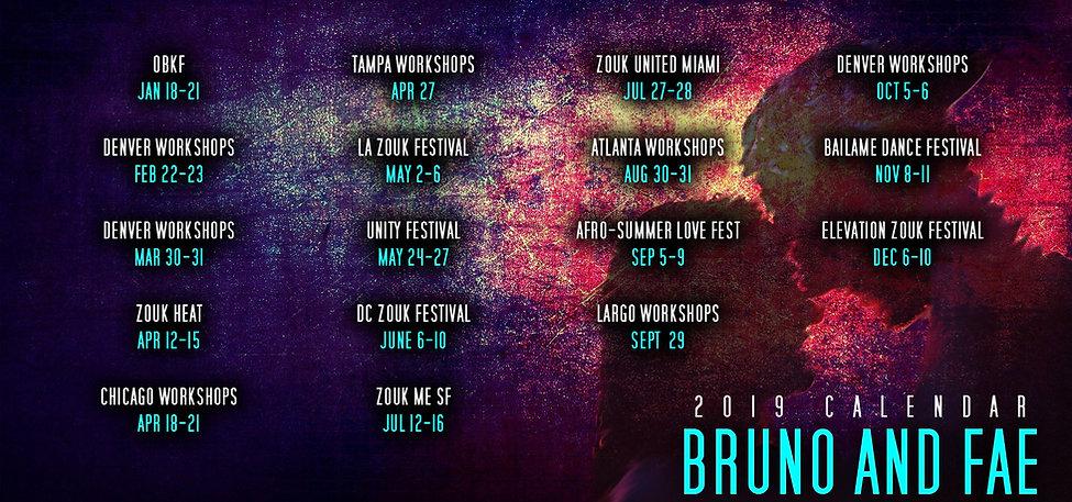 2019 TOUR.jpg