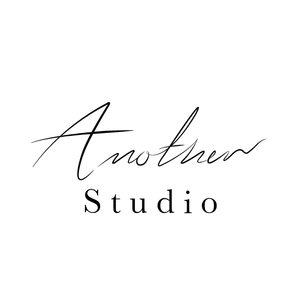 Another_Studio_2.png