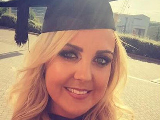"""Woman, 25, dies from cervical cancer, had """"begged"""" for smear tests but was refused"""