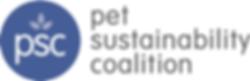 High-Resolution-PSC-Logo.png