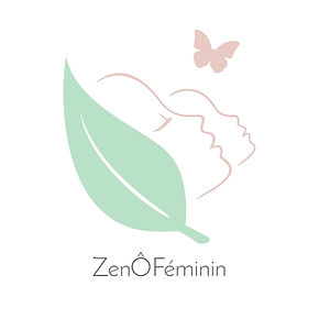 zenofeminin_edited.jpg