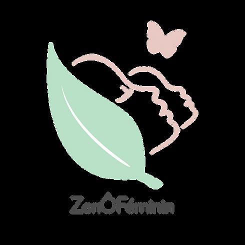 zenofeminin.png
