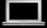 macbook_PNG45.png