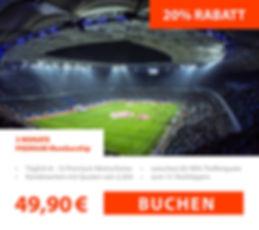 Sportwetten_landingpage.jpg