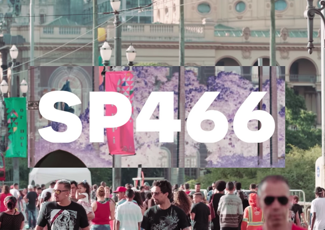 SP466