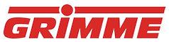 grimme-logo.jpg