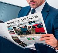 Aeronautical brings out Ergo 360 app upgrade