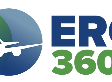 ERGO 360 Mapping App Releases Latest Update