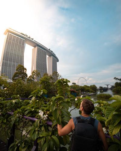 Singapore - April 2019-1-2.jpg
