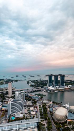 Singapore - April 2019-3-2.jpg