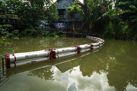 Bali_Trashboom_PFONLY.jpg