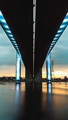 MElbourne - IGStory-4205.jpg