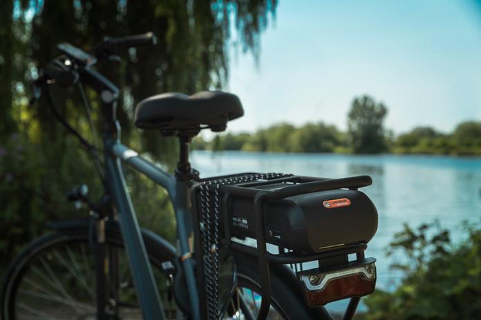 Walthamstown Wetlands_Product.jpg